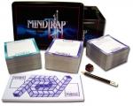 Mindtrap - Classic Edition