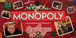 Monopoly: A Christmas Story Edition