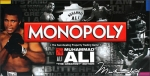 Muhammad Ali 'The Greatest' Edition