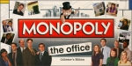 Monopoly - The Office Collector's Edition