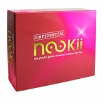 Nookii Confidential