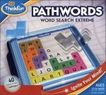 Pathwords - Word Search Extreme