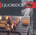 Quoridor