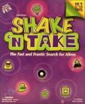 Shake 'n Take