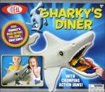Sharky's Diner