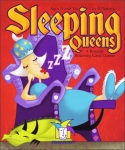 Sleeping Queens Card Game