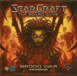 Starcraft - Brood War Expansion