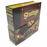 Stratego 50th Anniversary Edition