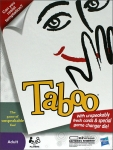Taboo - Refresh Edition