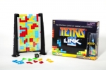 Tetris Link