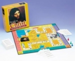 The Life Of Christ Board Game