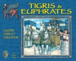 Tigris &amp; Euphrates
