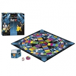 Trivial Pursuit: Rolling Stones Collector's Edition
