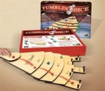 Tumblin' Dice