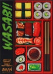 Wasabi!