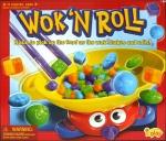 Wok 'n Roll