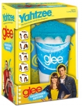 Yahtzee Glee Edition