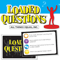 Loaded Questions