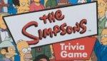Simpson Games