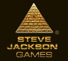 Steve Jackson Games