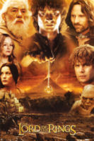 The Lord Of The Rings Board Games