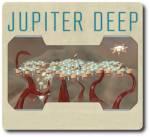 Jupiter Deep