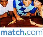 Match Stir Game Nights