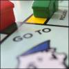 Monopoly Mistakes