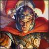Swords & Heroes