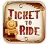 Ticket to Ride Now Android