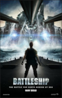 Battleship: The Movie