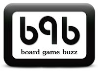 Board Game Buzz