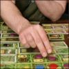Board Game Buzz, March 11, 2013