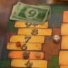 Board Game Buzz, May 6, 2013