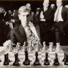 Bobby Fischer: The Romantic Image of Genius