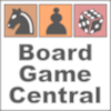 Board Game Blogs