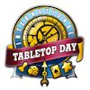 International TableTop Day is March 30