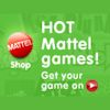 Mattel Holiday Savings