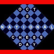 National Chess Day 2011