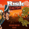 Risk: Factions Coming to Facebook