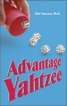 Advantage Yahtzee (Book)