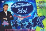 American Idol - All Star Challenge