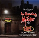 An Evening of Murder - Last Call