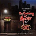 An Evening of Murder - Last Call