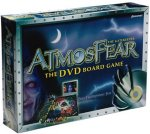 AtmosFear - The Gatekeeper - DVD Game