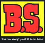 B.S. Trivia Game