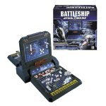 Battleship: Star Wars
