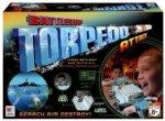 Battleship Torpedo Attack