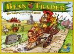 Bean Trader