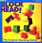Block Head!